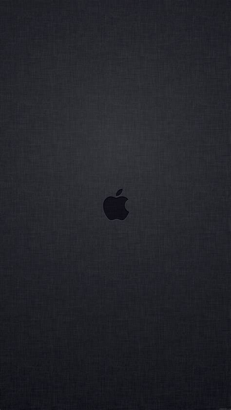 wallpaper apple watch for iphone ab28 wallpaper tiny apple logo dark wallpaper
