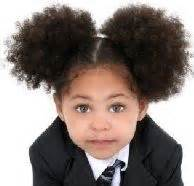 i used lord afro puff 1000 images about cute natural hairstyles for kids on