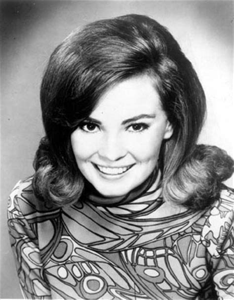 haircut price boston haircut price in 1965 78 images about miss america on