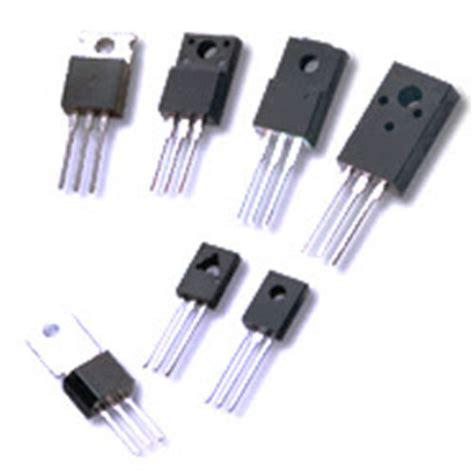 transistor t в 2012 ink my whole componentes electr 243 nicos
