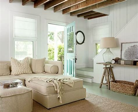 House Decor Ideas For The Living Room best 25 coastal living rooms ideas on