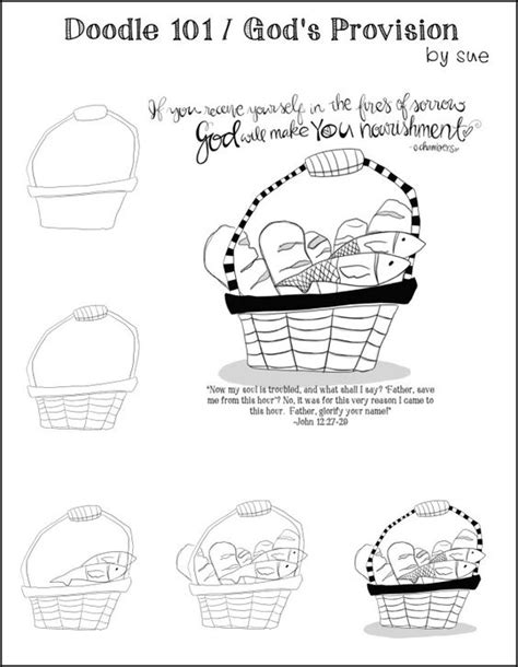 doodle god sins vs virtues answers doodle 101 baskets step by step and step by step