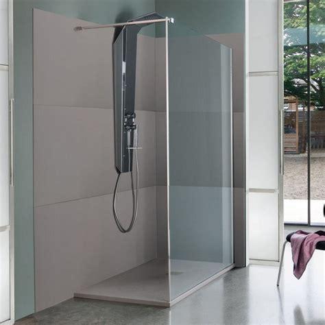 rivestimenti per docce pareti rivestimento angolo doccia stonefit samo edilvetta