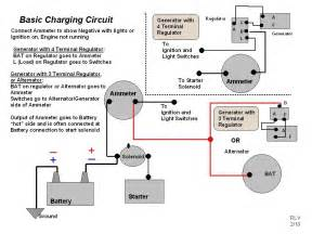 1967 chevelle volt wiring diagram 1967 free engine image for user manual