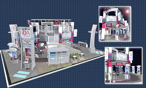 booth design singapore welcome to pan pacific exhibition website