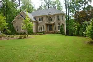 foreclosed homes in atlanta 3991 briarcliff road atlanta 30345 reo home