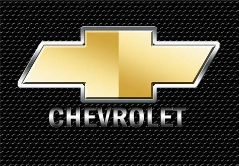 logo chevrolet wallpaper chevrolet bowtie wallpaper image 7
