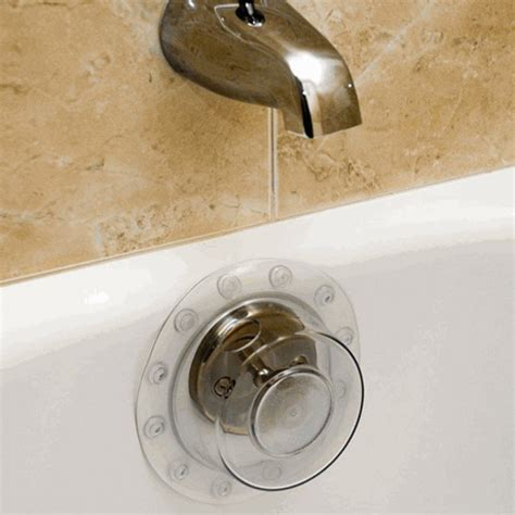 bathtub overflow stopper bathtub overflow drain cover repairing the decoras