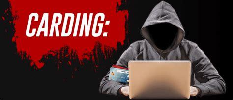 tutorial carding cc lengkap cara hack mendapatkan akun kartu kredit carding terbaru