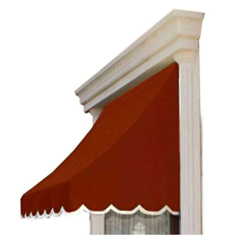 awning prices home depot awning prices home depot 28 images palram aquila 3000