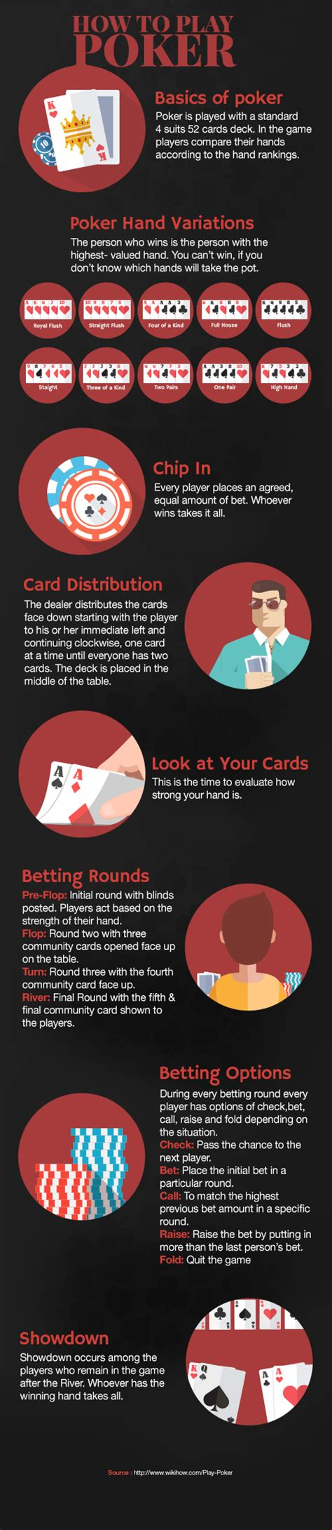 daftar taruhan omaha  termurah promosi cashback deposit  ribu poker idn slot