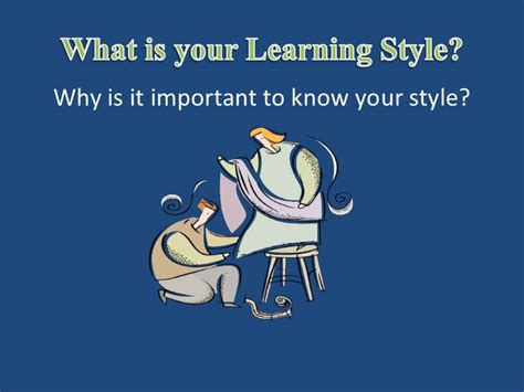 Whats Your Style With Mystylecom by What S My Style