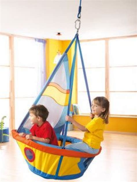 how to make a homemade swing 30 homemade diy swing ideas indoor outdoor