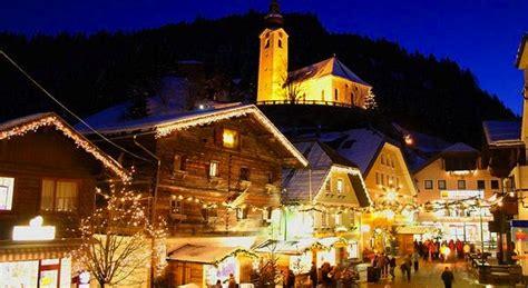 urlaub silvester österreich skiurlaub zu weihnachten 2014 silvester angebote 2013
