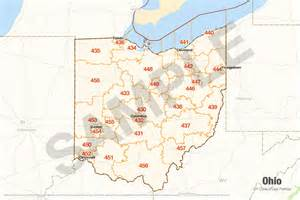 3 digit zip code map 3 digit zip code map images