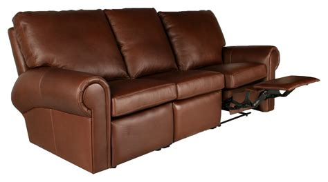 leather sectionals phoenix leather sofa phoenix 58 with leather sofa phoenix bible