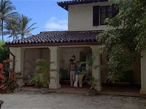 magnum pi house address magnum pi house address magnum pi guest house interior pictures to pin on pinsdaddy