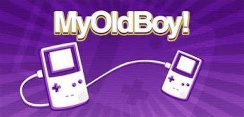 my oldboy full version apk download apps archives best apk