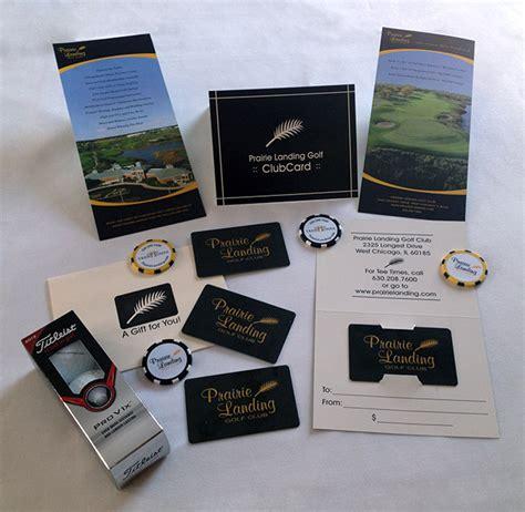 Gift Card Coupons Online - online merchandise prairie landing golf club