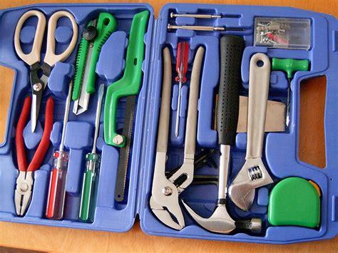 Tool Engineer by Tool