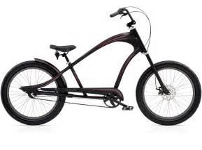 electra revil 3i www bikegallery