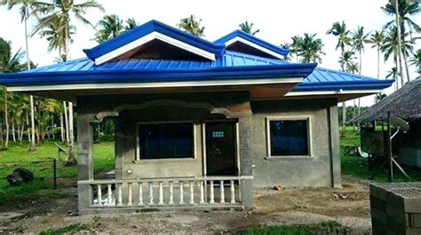 simple house designs and floor plans simple house design philippines modern bungalow house