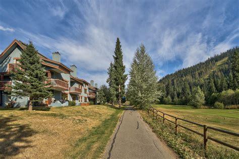 Office Max Alpine by 11 Alpine Greens 12 Sun Peaks Real Estate