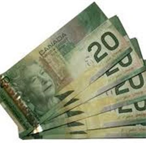 Win Money Online Canada - contest canada net the best contests in canada updated daily with canadian