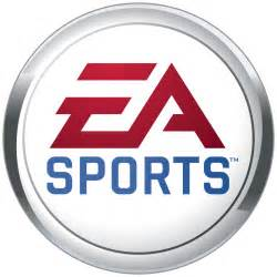 sggaminginfo 187 ea sports announce two games for the wii u