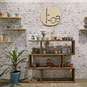 100 home design furniture fair australian international furniture fair to bring global