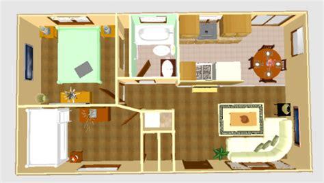 programas para dise ar casas en 3d gratis espa ol dise 241 ar algunos planos de casas gratis