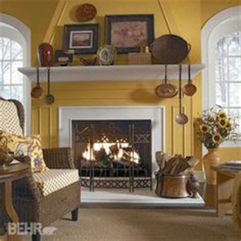 1000 images about less house more home on behr behr paint and accent ceiling