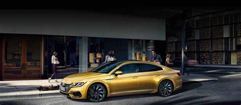 Vw Autocasion F Tome En Alcala De Henares by Volkswagen Ftome Concesionario Oficial Volkswagen Madrid