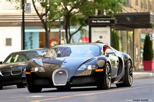 Bugatti Canada Bugatti Veyron Gathering In Canada Sikh Cars