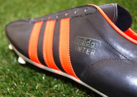 imagenes adidas retro pin by giles metcalfe on adidas boots pinterest