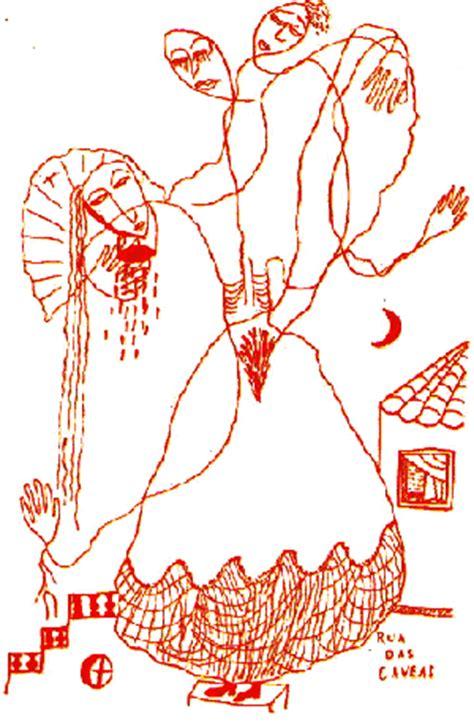 dibujos federico garcia lorca 8481513938 sue 241 os delirantes de una poeta dibujos de federico garcia lorca