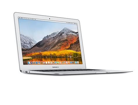 Macbook Air 2017 Mqd 32 13 1 8ghz I5 8gb 128 Gb Fs Bnib new sealed macbook air 13 quot 1 8ghz i5 8gb ram 128gb ssd
