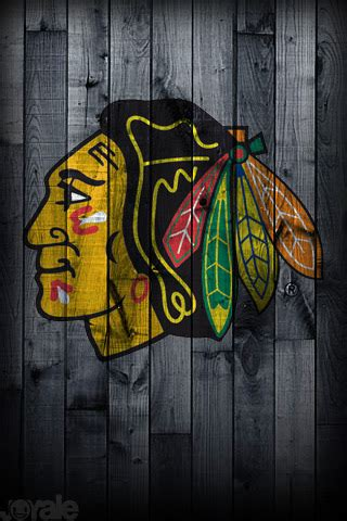 wallpaper iphone 6 nhl chicago blackhawks i phone wallpaper flickr photo sharing