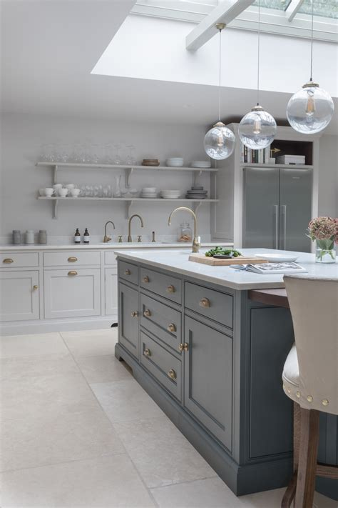 kitchen confidential victorian family home humphrey