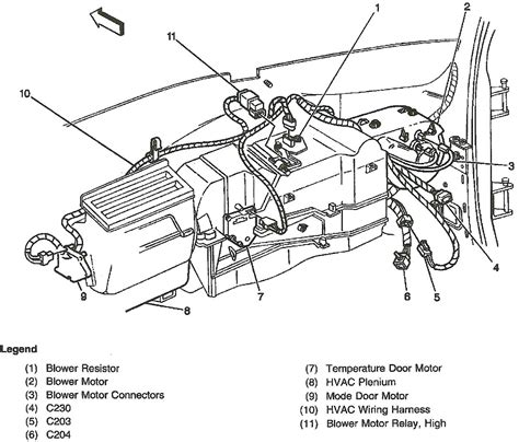 2002 chevy tahoe engine diagram wiring diagram