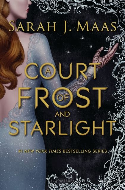 a court of frost and starlight a court of thorns and roses sarah j maas bloomsbury ya