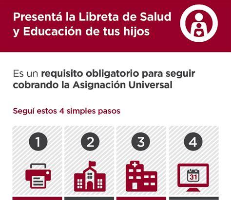 bono 2016 para asignacin universal por hijo de cuanto va a ser para cobrar la asignaci 243 n universal por hijo es requisito