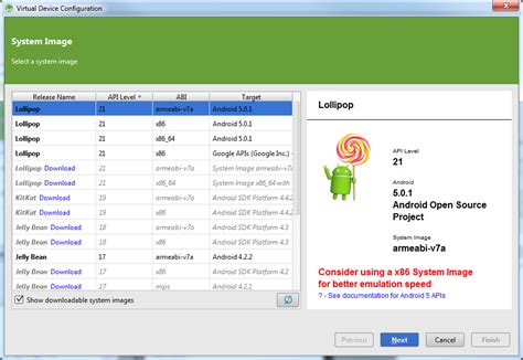 android studio run on device cs 193a android application development working at home