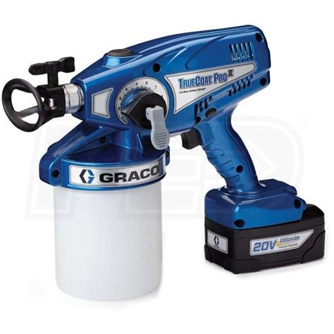 home depot mini paint sprayer graco 16n657 pressure washer accessories reviews ratings
