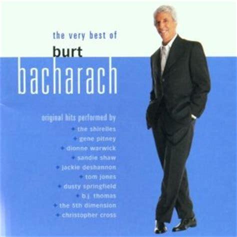 the best of burt bacharach the best of burt bacharach georgekelley org