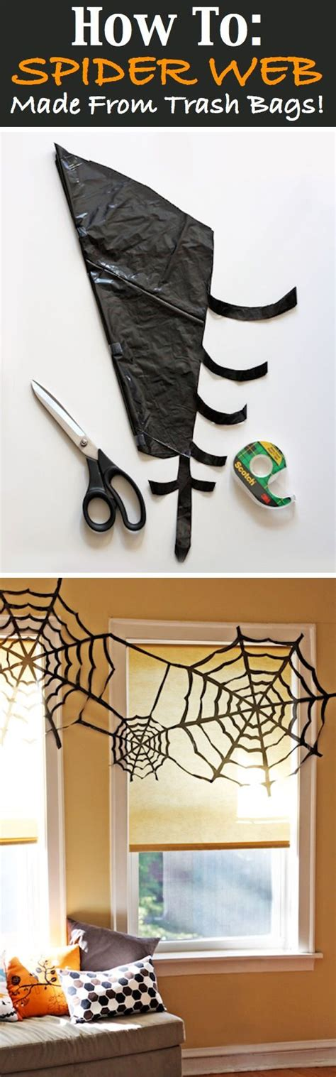 16 easy but awesome decorations with