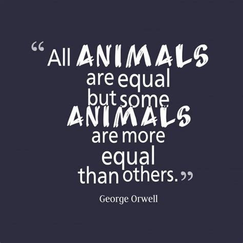 animal farm quotes animal farm quotes 1508 words study guides and book