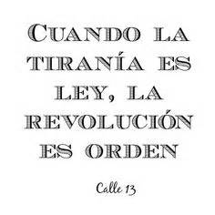 1000 images about frases calle 13 on pinterest calle 13 la vuelta