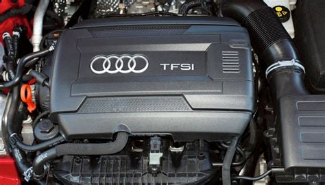 audi a3 buy used engines in uk