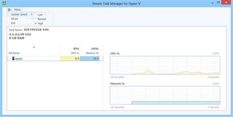 hyper v manager console hyper v manager console docsprogram